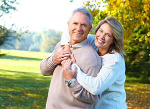 Erectile Dysfunction Treatment Creve Coeur, MO